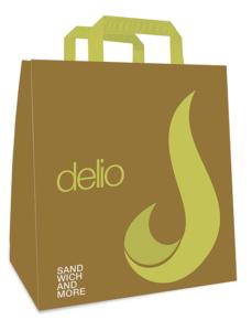 delio_02