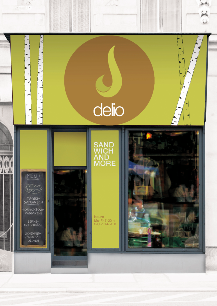 delio_shopdesign