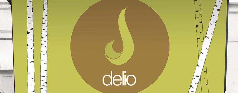 delio_stage