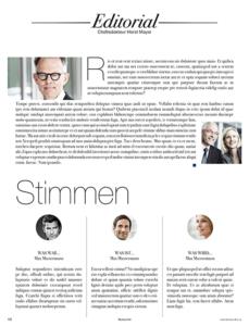 magazin_blive_02